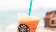 starbucks verano 240x140 - Starbucks presenta nuevos productos para la temporada de verano