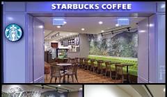 starbucks88 peru retail 11 240x140 - Conozca cómo es el diseño de las tiendas Starbucks