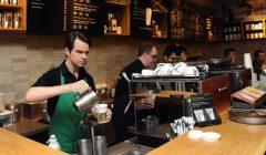 starbucks eeuu 240x140 - Starbucks pone en marcha ambicioso plan en China