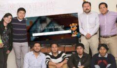 startup bolivia peru retail 240x140 - Bolivia: Ultracasas, la startup que sueña con convertirse en una compañía 'unicornio'