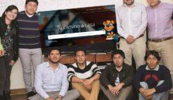startup bolivia peru retail 248x144 - Bolivia: Ultracasas, la startup que sueña con convertirse en una compañía 'unicornio'