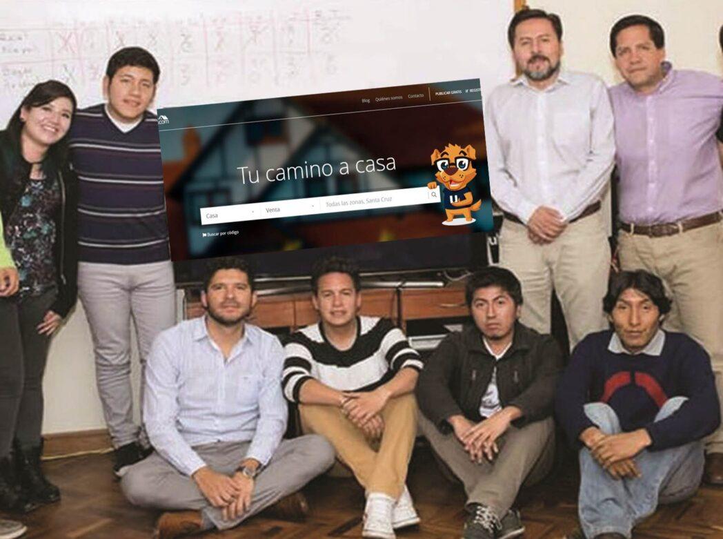 startup bolivia peru retail - Bolivia: Ultracasas, la startup que sueña con convertirse en una compañía 'unicornio'