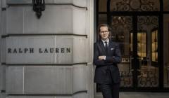 stefan larsson ralph lauren 240x140 - Renuncia CEO de Ralph Lauren por disputas con el fundador