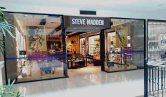 steve madden 240x140 - Ecuador: Steve Madden inaugura primera tienda en Guayaquil