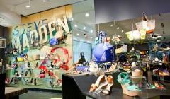 steve madden 240x140 - Steve Madden adquiere al distribuidor de calzado Schwartz & Benjamin