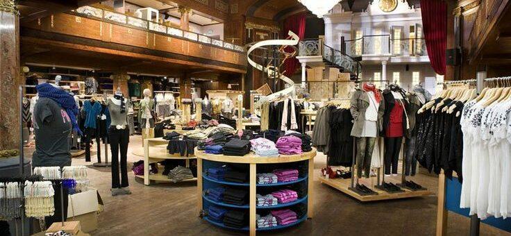 store design 2