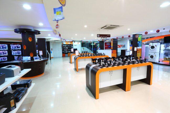 store design 22