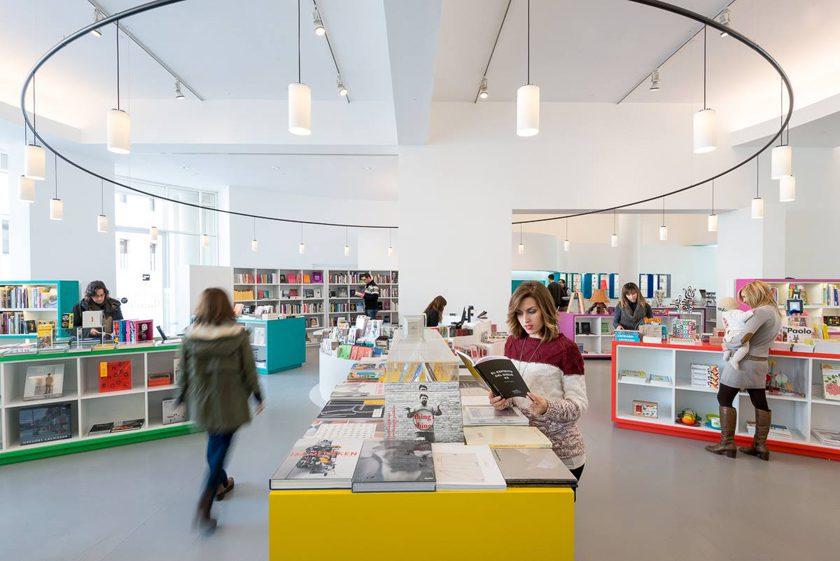 store-design-retail-tendencia