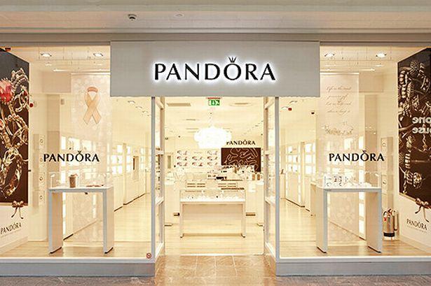 store-image-Pandora