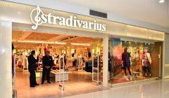 stradivarius 240x140 - Ecuador fue el segundo mercado latinoamericano de mayor crecimiento para Inditex en 2018