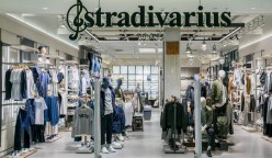 stradivarius man stores_xoptimizada