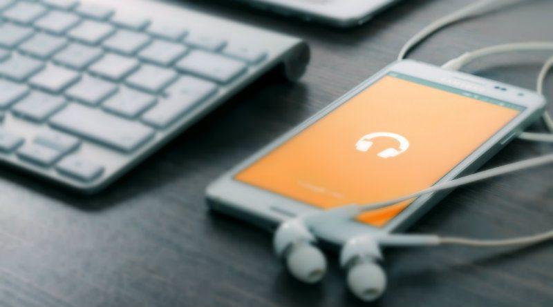 streaming audio perú retail - Perú con cerca del 22%, es el país líder la música digital en la región