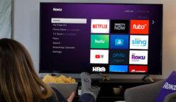 streaming perú retail 2 248x144 - Estas son las nuevas plataformas gratuitas que competirán con Netflix