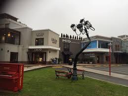 strip mall santa cruz - Bolivia: ¿Qué novedades tiene el nuevo strip center Paseo LaPlaza de Santa Cruz?