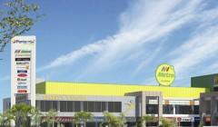 stripcenter mansiche21 240x140 - El distrito de Los Olivos podría tener hasta cuatro strip malls