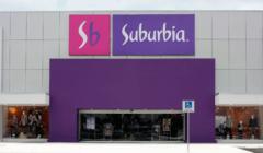 suburbia_texcoco_1