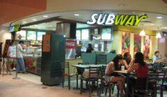 subway-apertura-unidades