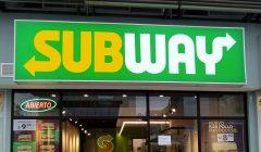 subway lima Rivera Navarrete