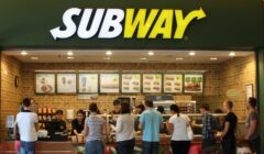 subway mall peru retail 240x140 - Subway prevé arribar a Trujillo y Piura este año