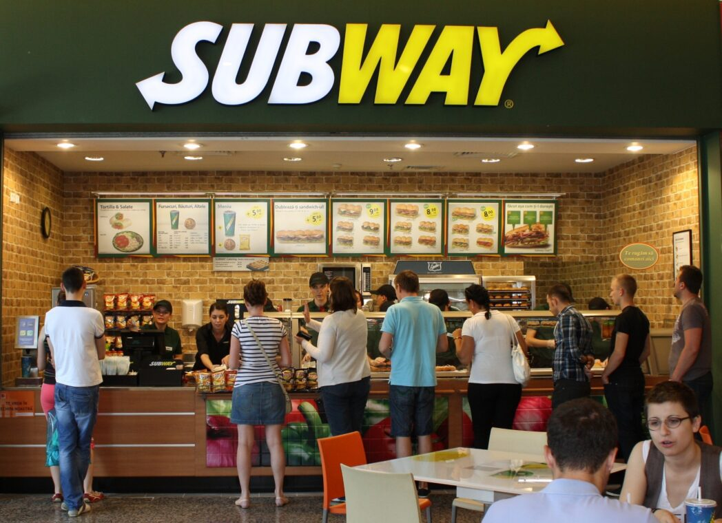 subway-mall-peru-retail