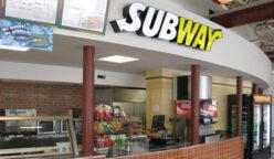 subway_01_argentina