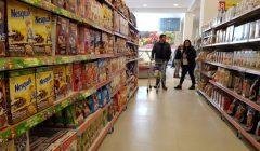 sucre supermercado 240x140 - Bolivia: 4 supermercados diversifican su oferta en Sucre
