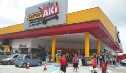 super aki corporación favorita 248x144 - Ecuador: ¿Cuáles fueron las movidas de los retailers durante el 2019?