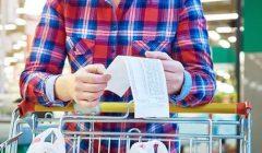 super arg 91029220 240x140 - ¿Cuáles han sido las tendencias de compra del shopper argentino este año?
