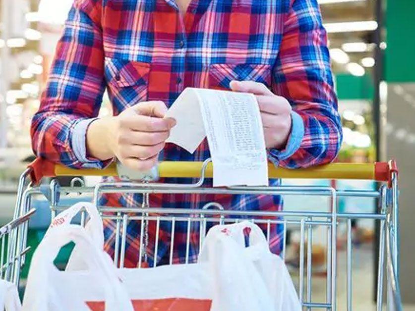 super arg 91029220 - ¿Cuáles han sido las tendencias de compra del shopper argentino este año?