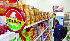 super emapa Perú Retail 240x140 - Bolivia: ¿Qué lo diferencia a Súper Emapa de otros supermercados?