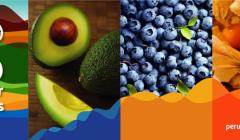 super foods peru 2020