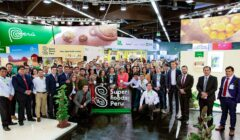 super foods peru promperu 240x140 - Perú fortalece venta de productos orgánicos en el exterior