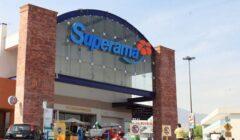 superama walmart 240x140 - Walmart abrió su tienda número 3000 en la zona de México y Centroamérica
