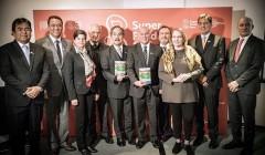 "superfoods promperu 240x140 - Mincetur lanza marca de alimentos ""Superfoods"" en Alemania"