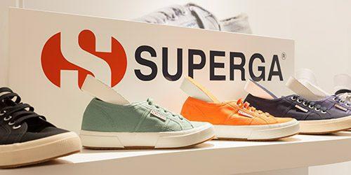 superga - Conoce las nuevas marcas que ingresarán al Jockey Plaza
