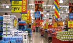 """supermercado 2 240x140 - """"El gasto de las promociones debe estar unido al rendimiento de la marca"""""""
