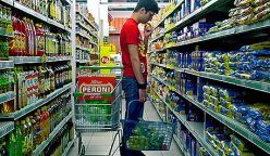 supermercado (3)