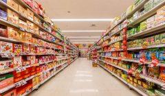 supermercado 3 240x140 - Perú: Supermercados apuestan por estrategia de precios bajos