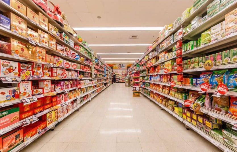 supermercado 3 - Bolivia: Abren supermercado con productos 100% nacionales a bajo costo
