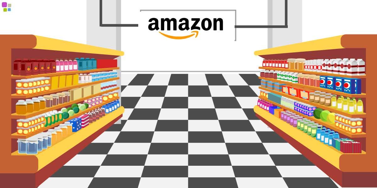 supermercado-amazon