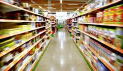 supermercado colombia - Perú Retail