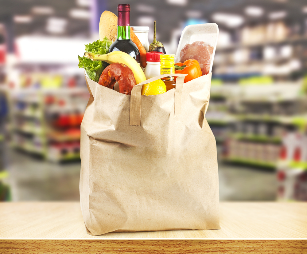 supermercado compras 2 - Tendencias que prueban que las marcas están al servicio del consumidor