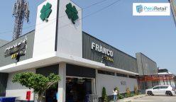 supermercado franco surco 248x144 - Perú: Supermercados Franco abre las puertas de su primer local en Surco