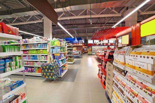 supermercado pasillo 2