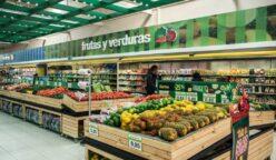 supermercado santa maria perú retail 248x144 - Perú: Sector empresarial rechaza especulación y aumento en el precio de bienes y productos