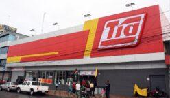supermercado_Tia
