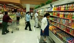 supermercadooo