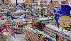 supermercados bolivia 1 240x140 - Bolivia: Supermercados en Santa Cruz lideran ventas con $us 438 millones