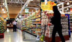 supermercados bolivia 2 240x140 - Bolivia: Supermercados y restaurantes registran ventas por US$287 millones