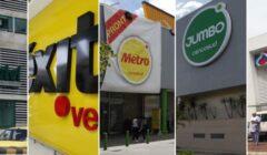 supermercados-col-peru-retail